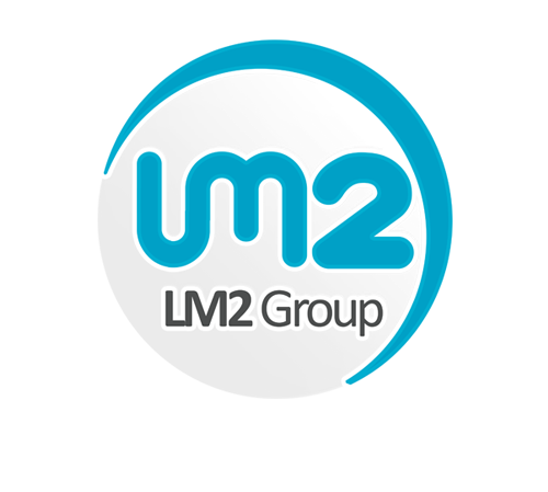 LM2 Group